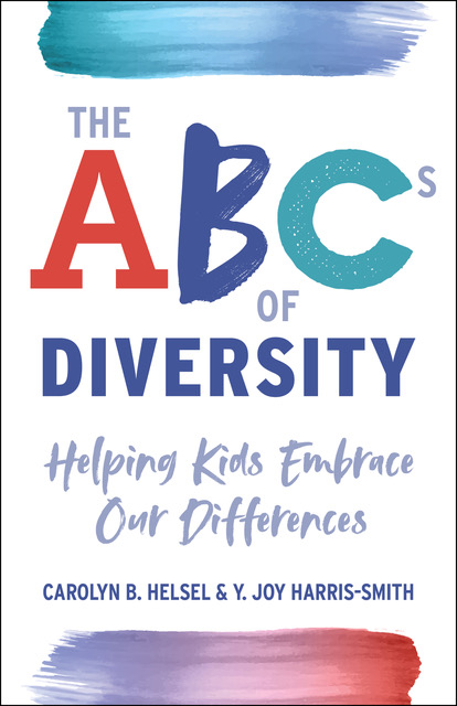 ABCs of Diversity Cover Final Frame